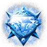 Achievement Special DiamondMasterty 80X.png