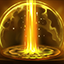 Icons Athena A04.png