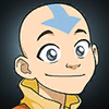 Icon Player AirNomads.png
