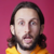Icon Player HiRezTheRapper.png