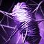 Icons Arachne A02.png
