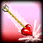 Icons Cupid Passive.png