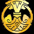 Quest Icon Pantheon Slavic.png