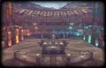 Queue arena old.png