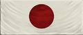 RisingDawn header japanSun.png