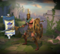 SkinShot Achilles Battleworn2.png