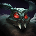 T AMC Mothman Icon.png