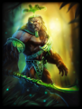 T Anhur Jungle Card Old.png
