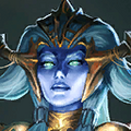 T Arachne Gold Icon.png