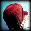 T Bakasura Default Icon Old.png