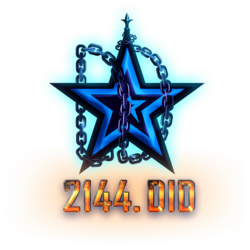 Did-logo.png