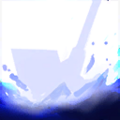 Icon Player Odyssey EpicSWC 09.png