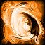 Icons Agni Passive Old.png
