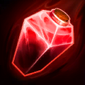 PotionofPhysicalMight.png