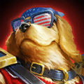 T Anubis FreedomRetriever Icon.png