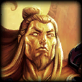 T HeBo BlackGold Icon Old2.png
