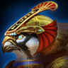 T Horus Default Icon.png