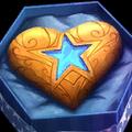 Title SuperStar.png