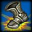BootsPower 01 Rank2.png