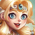 Icon Player CutesyFreyaV2.png