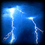 Icons Zeus LightningStorm Old.png
