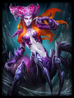 T Arachne Default Card Old2.png