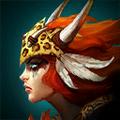 T Artemis CaveGirl Icon.png