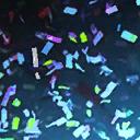 FountainFX Confetti.png