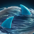 JumpStamp SharkAttack.png