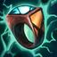 Evolved Shaman's Ring