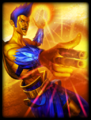 T Apollo Gold Card Old.png