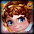 T Cupid Default Icon.png