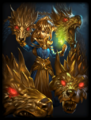T Scylla Gold Card Old.png