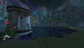 Corrupted arena8.jpg