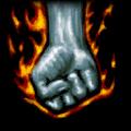 HandoftheGods Fist 01.png