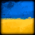 Icon Player Flag Ukraine.png