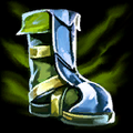 P Boots Midas Old2.png