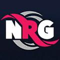 T AoKuang Esports NRG Icon.png