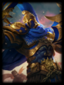 T Ares Gold Card.png