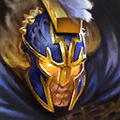 T Ares Gold Icon Old2.png