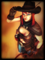 T Artemis Cowgirl Card Old.png
