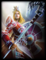 T Athena Skin01 Card Old.png