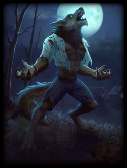 T Fenrir Wolfman Card.png