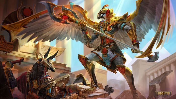 Horus Promo.jpg