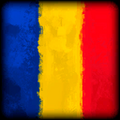 Icon Player Flag Romania.png