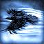 Icons Odin BirdsofPrey.png