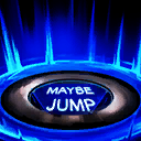 Misc 8Ball.png