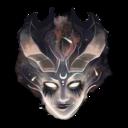RagnarokEvent OblivionQueenDiscordia Icon.png