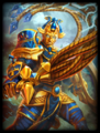 T Osiris Gold Card Old.png