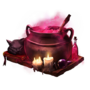 TreasureRoll Witch.png